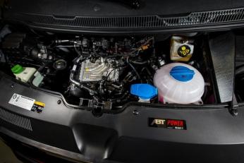 Volkswagen T6 ABT